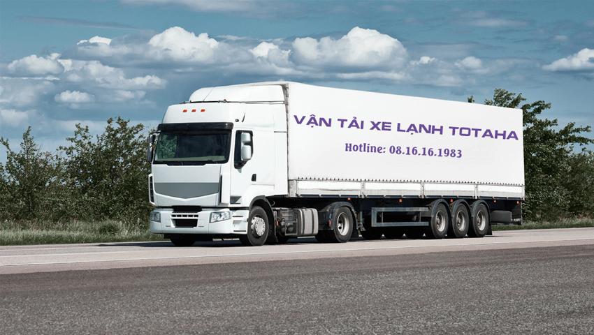 Bạn đang băn khoăn có nên thuê xe tải chở hàng bằng xe tải nóng ? Hay thuê xe đông lạnh ? Hãy đọc kĩ bài này và cùng chúng tôi tìm ra câu trả lời nhé !