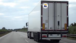 Giao hàng tỉnh là hình thức vận chuyển đồ đạc, vận chuyển văn phòng, vận chuyển hàng hóa,... đến các tỉnh thành khác nhau trên toàn quốc.